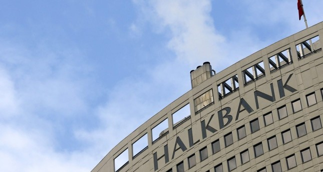 Halkbank to receive Indian oil payments to Iran