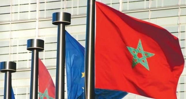 البرلمان الأوروبي يصادق على اتفاق الصيد البحري الجديد بين الاتحاد والمغرب