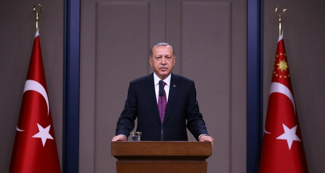 أردوغان: سأجتمع ببوتين وسنبحث الملف السوري بكامل تفاصيله