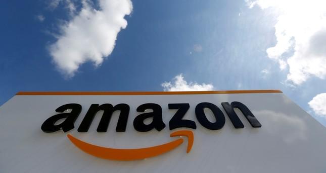 أمازون تغري موظفيها بـ10 آلاف دولار للاستقالة والعمل معها من خلال شركاتهم الخاصة