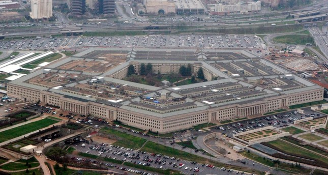 Pentagon surveillance balloons in US Midwest raise concerns of privacy