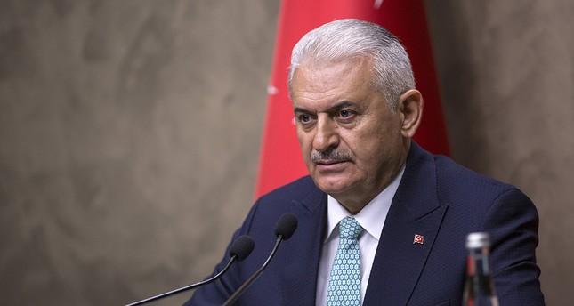 Türkei zahlt Preis für Instabilität in der Region
