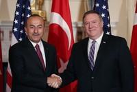 Manbij: Gateway to renewed Turkish-U.S. relations