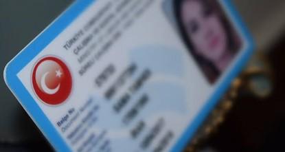 تركيا تمنح تصاريح عمل لنحو 113 ألف أجنبي خلال 10 أشهر