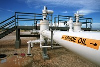 Firms complain of contaminated crude from US reserve