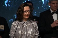 Gina Haspel: Once an intel officer who ran secret US torture prison, now 1st woman to run the CIA