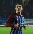 Trabzonspor boosts away chances in 2nd half of season