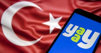 تعاون بين شركات المحمول في تركيا لترويج استخدام تطبيقات التواصل الاجتماعي المحلية