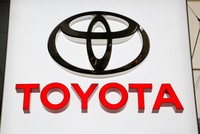 Toyota recalls 1.7M vehicles in North America over deadly air bags
