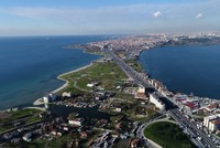 Kanal Istanbul to become Turkey's new tourism attraction center