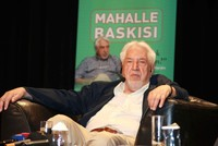 Şerif Mardin: Sociologist of modern Islam