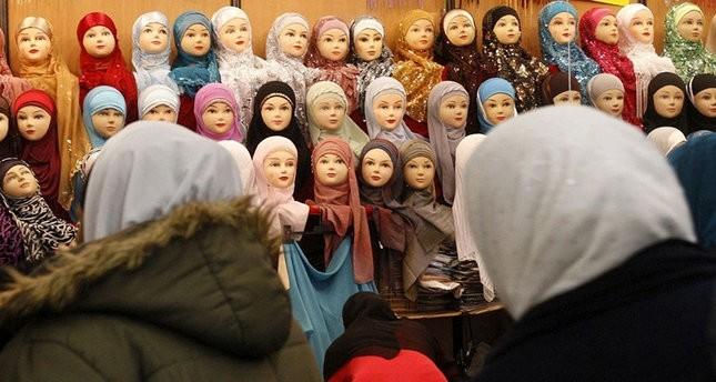 العفو الدولية تنتقد قرار المحكمة الأوروبية حول حظر الحجاب في أماكن العمل