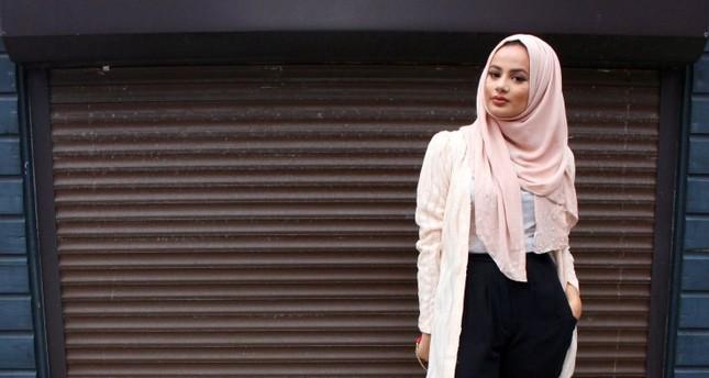 Australian fashion designer Alannah Hill is selling her St Kilda West home