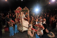 Turkish resorts eager to grab greater share of Indian wedding market