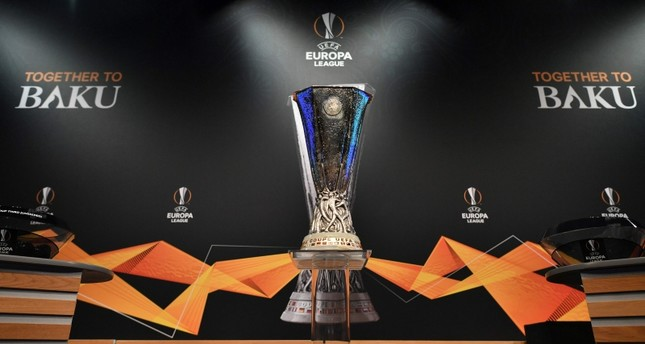 Galatasaray to meet Benfica, Fenerbahçe to play Zenit in Europa League round of 32