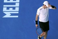 Smoke delays unlikely at Australian Open, organizers say