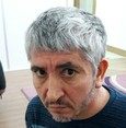 Gülenist prosecutor who once sought to arrest intelligence chief nabbed