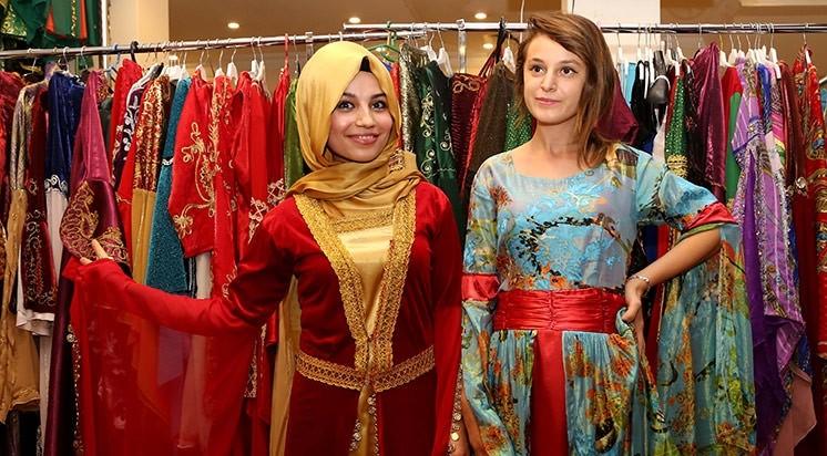 10- Attend the Murat Carnival