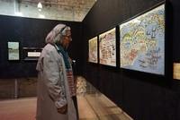 Japan to feature Ottoman expeditions through works of Matrakçı Nasuh