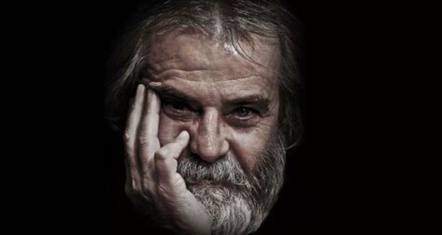 Turkey bids farewell to iconic Turkish actor Tarık Akan