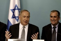 Intel deal may fuel Israel's rise as builder of car brains