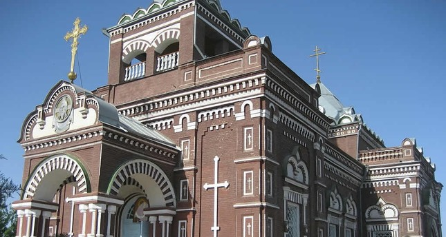 الكنيسة الكاثوليكية الألمانية تشعر بالعار حيال انتهاكات جنسية ضد قصّر