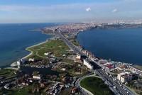 وزير تركي ينفي التخلي عن مشروع قناة إسطنبول