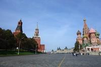 Turkey, Russia to discuss lifting visa regime in fall