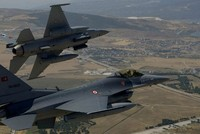 PKK terrorist on most wanted list 'neutralized' in southeastern Turkey