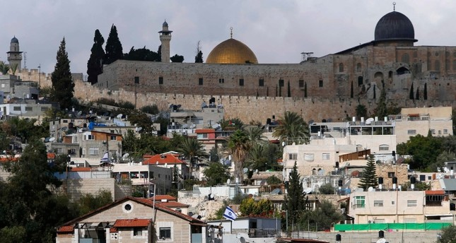 إسرائيل تعلن إحباط محاولة تجسس إيرانية على أراضيها