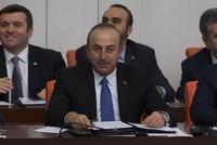 FBI probing FETÖ's network in 15 US states, making arrests, Turkish FM Çavuşoğlu says