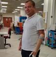 Lighter, cheaper bionic prosthetic raises hope for the disabled