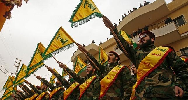 المعارضة تطالب بوضع المليشيات الشيعية المقاتلة إلى جانب النظام في سوريا على لائحة الإرهاب