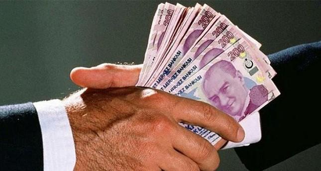 Türkische Lira stürzt auf Rekordtief
