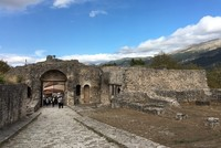 Silver, Silk and Separatism: Revitalizing Ottoman architecture in Ioannina