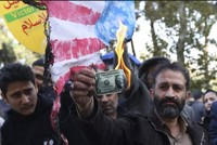 Sanctions-hit Iran switching to trade with Turkey, China in local currencies