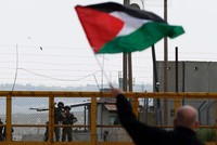 Israel to reduce amount of basic needs for Palestinians in jails