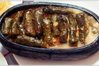 With its presence in cuisines around Anatolia, the Middle East, the Balkans and Central Europe,