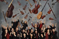 Classical music lovers gather at prestigious Istanbul festival