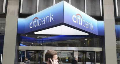 Citigroup has given the CEO of its Turkey branch Serra Akçaoğlu presiding responsibility over 60 countries across Europe, the Middle East and North Africa (MENA) region where the company currently...