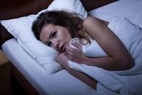 """Forscher haben eine Studie bekannt gegeben, wonach Menschen die länger als neun Stunden schlafen, anfälliger für Albträume sind.  Laut der neuen Ausgabe der """"New Scientists"""