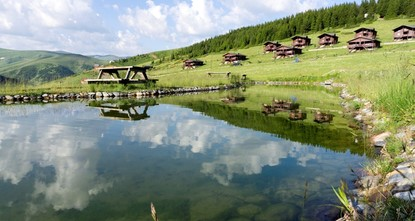 В турецком Гиресуне ожидают до 300.000 туристов
