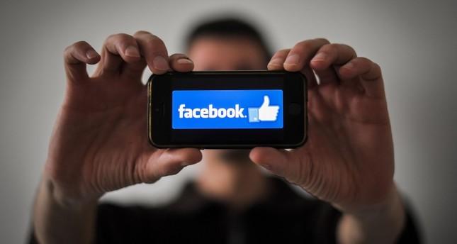 German antitrust watchdog restricts Facebook's data gathering