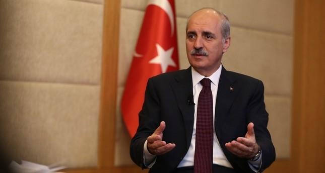أكثر من 15 مليون سائح زاروا تركيا خلال النصف الأول من العام