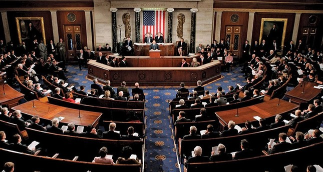 US Congress reaches deal on new Russia sanctions
