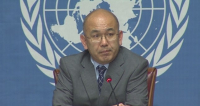 مدير الصحة في أونروا ينتقد مصر وإسرائيل بعد رفضهما هبوط طائرات تركية لنقل جرحى غزة