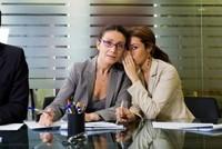 Cплетни на работе могут привести к увольнению без выходного пособия – суд