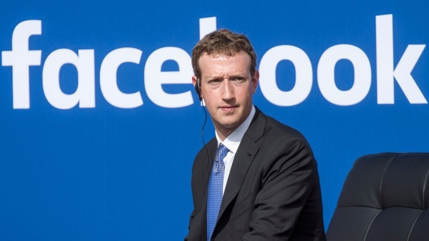 Facebook chief Mark Zuckerberg said, they are continuing to build tools to support a strong global community in a statement.
