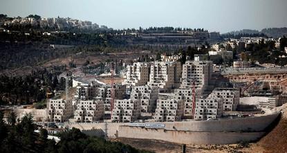 pDie israelischen Behörden haben am Mittwoch den Bau zusätzlicher Wohnungen für jüdische Siedler im besetzten Westjordanland genehmigt. Wie die Nichtregierungsorganisation Peace Now erklärte,...