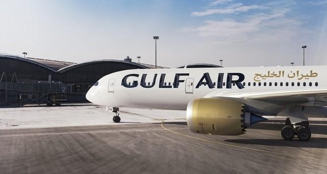تسيير رحلات مباشرة بين البحرين وإسرائيل بدءا من يونيو المقبل
